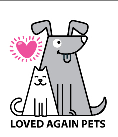 Loved-Again-Pets-Website_03